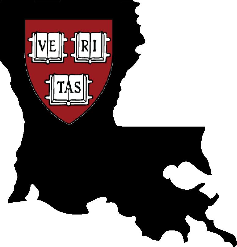 hcla-logo
